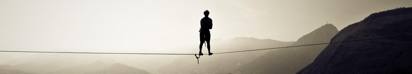 Schlagwort: hike&hike
